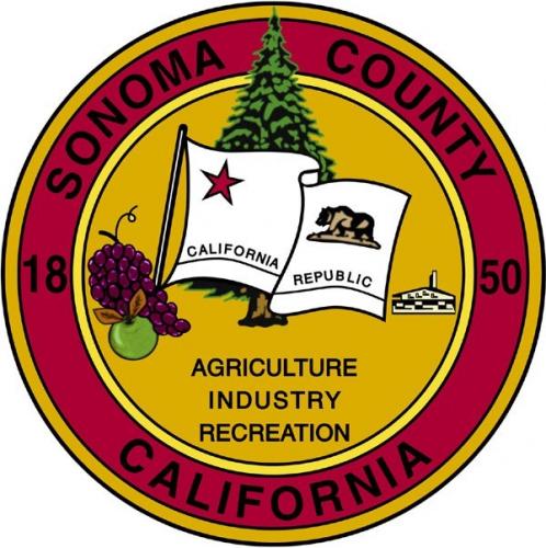 County of sonoma c4e4a9e55056b3a c4e4abf5 5056 b3a8 4995baf070756113